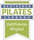 DtPilatesVerband_ZertifiziertesMitglied_klein